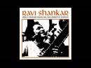 Ravi Shankar Dhun Kafi