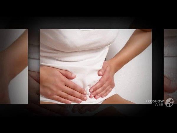 Кровотечения в первой половине беременности болит поясница у беременной на ранних сроках » Freewka.com - Смотреть онлайн в хорощем качестве