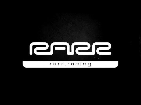 RARR 5 Years