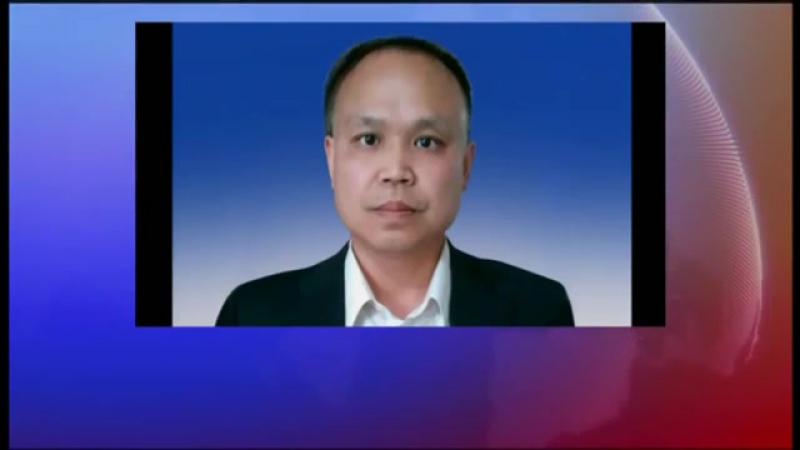 VOA时事大家谈:他曾建议中共19大罢免习近平!如今...(2018.01.16)