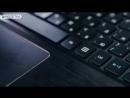 [ Игровой ноутбук за $850 – ACER ASPIRE 7