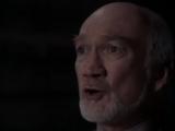Пси-фактор.2 сезон.22 серия(Фантастика.Мистика.1997)