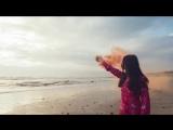 Merlan Zhassenov - Syrena (Original Mix) [Deep House 2018]