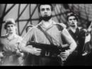 Иосиф Кобзон Куба - любовь моя (1)