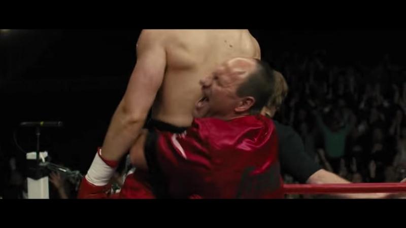 MiyaGi - Волю небесам - YouTube