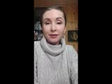 Приглашение на прямую трансляцию Диляры Лебедевой 19.01.2018г.   https://vk.com/saxarvnorme