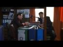 Катина любовь 2 сезон 67 серия