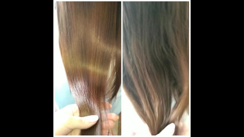 Botox @beautyy hair vlg