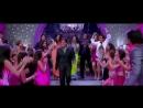 2yxa_ru_Deewangi_Deewangi_Full_Video_Song_HD_Om_Shanti_Om_Shahrukh_Khan_VzL.mp4