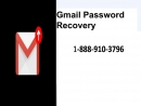 Is you Gmail account hacked, Come let's fix it with 1-888-910-3796 Gmail password recovery-