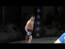 Muin ( TAJIK ) Gafurov VS Abdollahzade -