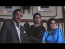Tere Mere Pyar Mein - Govinda, Divya Bharati, Shola Aur Shabnam Song