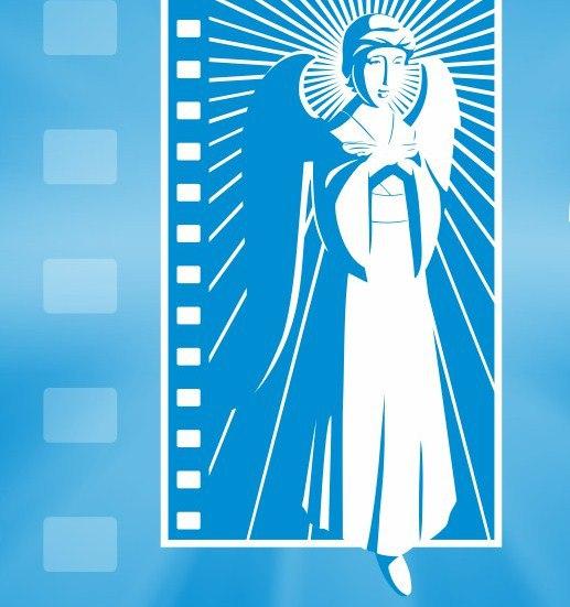 кинофестиваль лучезарный ангел