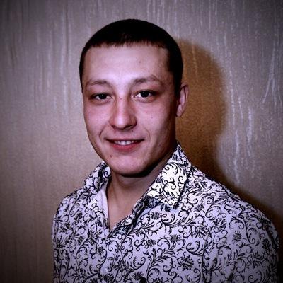 Виталий Башкиров