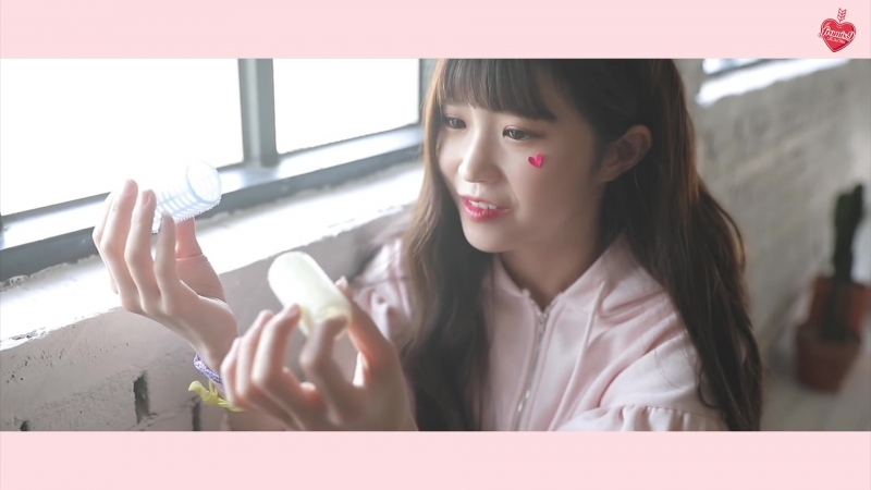 [Teaser] fromis_9 - To. Day