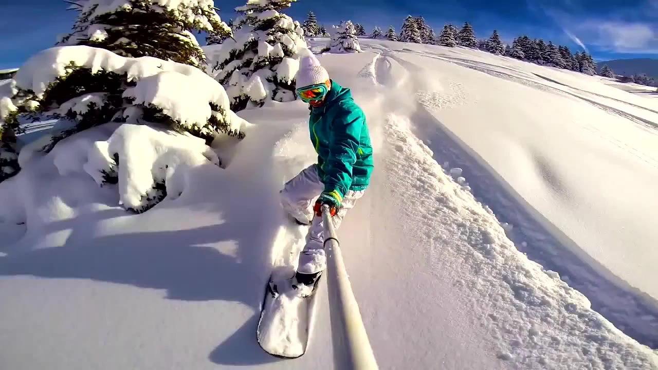 1ae0022ba480 Как подобрать сноуборд по росту и весу   OtherSport Mag