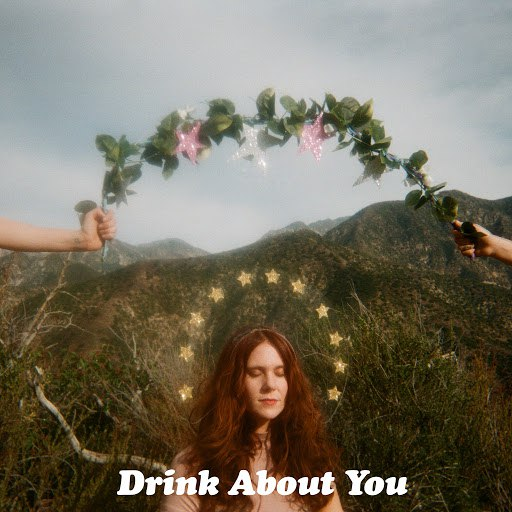 Kate Nash альбом Drink About You