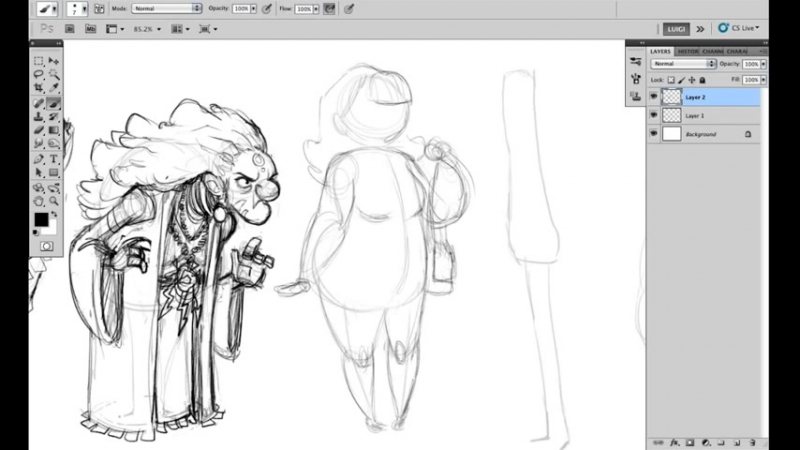 Character shape sketching 3_HIGH.mp4