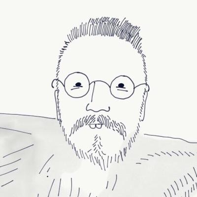 Артур Перевалов