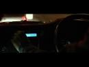 Фильм Преступник 2016 момент в машине
