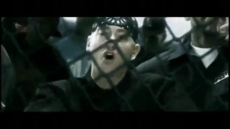 Vidmo_org_50Cent_ft_Eminem_amp_Lloyd_Banks_-_You_Dont_Know_640