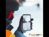 Snowboard V30