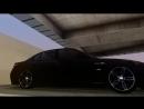 MPower BMW M5 E60 Drift by Borzoi 1
