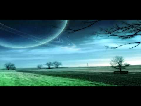 Roger Shah Signum - Healesville Sanctuary (Signum Mix)