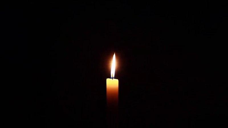 Трагедия в Кемерово, погибшие.Помним, любим, скорбим...