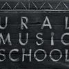 Ural Music School