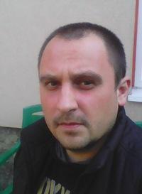 Юрий Жоров