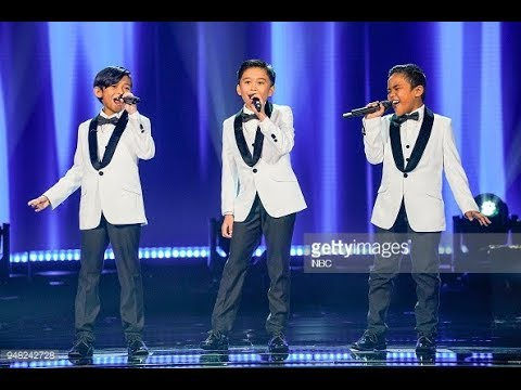 PHIL's Pride HD Little Bigshots STARRING STEVE HARVEY