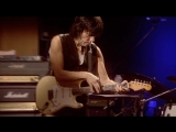 Jeff Beck featuring Imogen Heap - Blanket