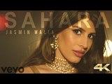Jasmin Walia - SAHARA (Official Video) Prod. Zack Knight