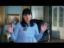 Нелли Ермолаева в реалити-шоу Беременные 3 сезон. 1 выпуск 16.04.2018
