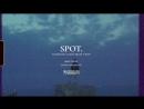 SPOT. КИДДИ | XXX | 26.05.18 | PROMO
