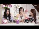 Молодожены 4 / We got Married 4 Song Jae Rim Kim So Eun - 12 эпизод озвучка Softbox