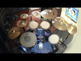 DIY Best Cheap Electronic Drum Kit Tutorial - (Alesis Trigger IO, Superior Drummer)