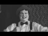 Electric Six - I Got The Box (Official/Kickstarter Video)