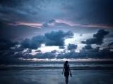 Рада Рай - Душа моя....