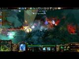 ICONIC Esports Moments- The Six Million Dollar Echo Slam (Dota 2)