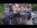 Основной инстинкт. Охота в Карачаево-Черкесии