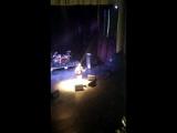 Noize MC - Грабли. (8.12.17) г. Пермь