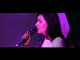 Vanotek feat. Eneli - Back to Me - Live @ Virgin Radio Romania