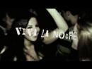 Sak Noel Loca People Uncensored OFFICIAL VIDEO Ultra Music
