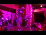 Аддис Абеба - Сны (live@Мулен Руж 2017-11-26)