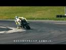 Мотобот vs Валентино Росси