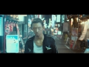 Valentino Khan - Deep Down Low Official Music Video