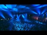 Оксана Почепа (Акула) - Кислотный Ди Джей (Live)