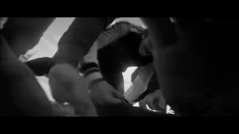 Скруджи - Оттуда, где я (премьера клипа, 2016)_HD.mp4